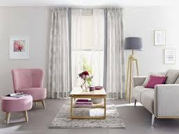 Genial Wohnzimmer Landhausstil Ikea Planen Von Wohnzimmer Lampen Ikea