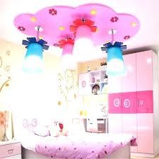 teen girl lamps lamp medium size of bedroom crystal chandelier for teenage girls room rooms lighting