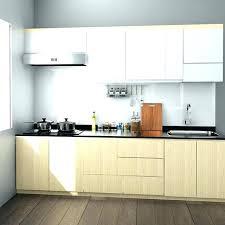 ikea baby kitchen baby kitchen set toy info ikea play kitchen set ikea baby kitchen wood toy