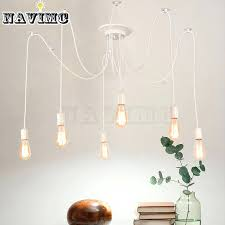 chandelier with edison bulbs ing update canada sputnik