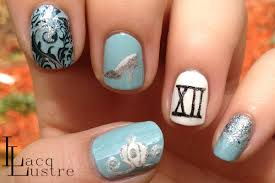 Cina nail art pen - how you can do it at home. Pictures designs ...