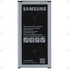 Samsung Galaxy S5 Active (G870A) Battery