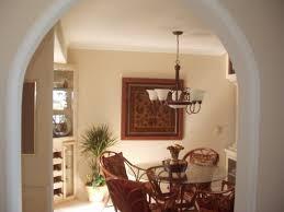 Small Picture Home Decor In Hot Fall Fashion Colors Hellawella Modern Home Decor