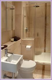 10 best small bathroom tile ideas best tile for small shower stall