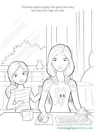 Video Game Coloring Book Pages Coloring Pages Video Games Easy