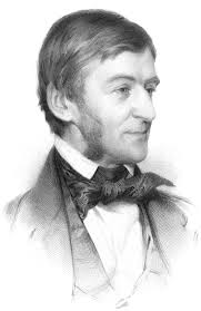 american essay united architects essays ralph waldo emerson