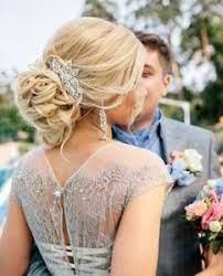 Свадебные прически 2021 отличаются широким выбором вариантов на любой вкус и цвет. Modnye Zhenskie Pricheski I Strizhki 2021 Krasivye I Stilnye Foto Strizhek Pricheskifoto Su