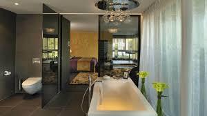 Schlafzimmer Mit Ankleide Raovat24hinfo