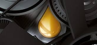 <b>Моторное масло</b> для <b>Toyota</b>