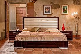 italian lacquer furniture. Contemporary White Dresser Modern Bedroom Sets King Under Lacquer Furniture Cream Best Ideas Italian Ikea Corner