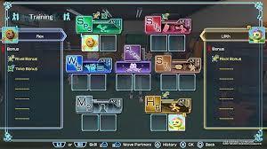 Digimon World Dawn Digivolution Chart Digimon World Dawn Ar Codes No Random Battle Textfapols Diary