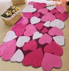 playroom rugs red rug childrens rugs pink nursery rug