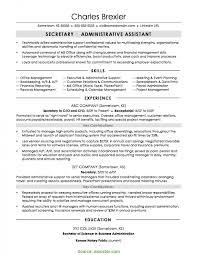 Interesting Sales Manager Job Description Template Regional Sales