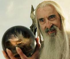 Weta Workshop - The Lord of the Rings - Weta Workshop