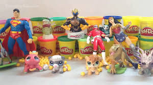 Candy Surprises and Toys For Kids CANDY SURPRISE TOYS xxx.