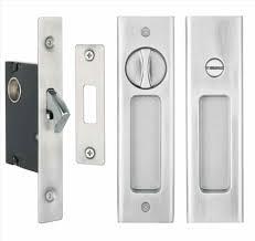 door lock hardware. Top Patio Sliding Door Lock Hardware B30d On Excellent Home Design Wallpaper With
