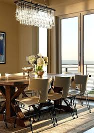 modern dining room tables and chairs. modern dining table design chairs for the stylish contemporary home . room tables and