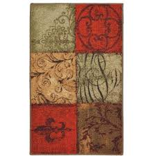 chef kitchen rugs new chef kitchen rugs photos home improvement because of amusing house pattern italian