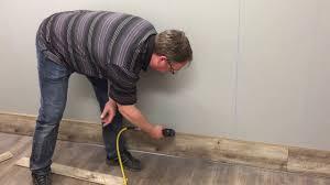 wood flooring on walls.  Flooring Laminate Flooring Wall Installation On Wood Walls