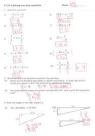 graphing quadratic equations finding the vertex edboost 560834