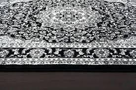 area rugs black gray black white good black and white area rug ikea area rug black