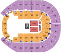 Theatre Setup 2016 Seating Chart Interactive Seating Chart