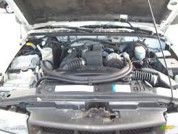 similiar chevy s10 4 cylinder engine keywords chevy s10 4 cylinder engine 2 2