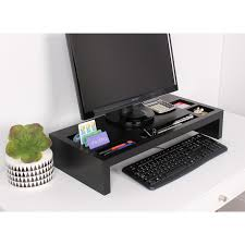 cool stuff for office desk. Contemporary Office Awesome Comfortable Quiet Beautiful Room Office Table Accessories  Inspiration Decoration Desk Appliances Blue Of  With Cool Stuff For K