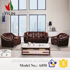 modern sofa set designs prices. Delighful Designs New Style Modern Designs Cheap Price India Living Room Sofa Set For Modern Sofa Set Designs Prices Alibaba