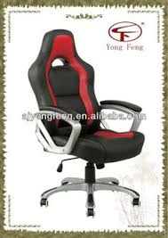 recaro bucket seat office chair. high back office chairoffice chairsracing seat chair buy chairgermany chairracing product on alibabacom recaro bucket e