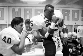 friday night lights th anniversary com boobie miles