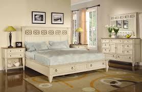 Modern Bedroom With Antique Furniture Antique White Bedroom Furniture Sets