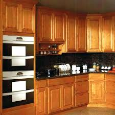 natural maple cabinets with granite countertops apex kitchen cabinet and granite raised panel natural maple cabinet
