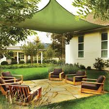 lime green patio furniture. ShadeLogic Sun Shade Sail Heavy Weight 12 Foot Square - Lime Green : Ultimate Patio Furniture