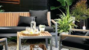 crate barrel outdoor furniture. Plain Furniture Elegant Crate And Barrel Patio Furniture Residence Remodel Plan Gratis New  Marvelous Outdoor Cleara  Intended Crate Barrel Outdoor Furniture
