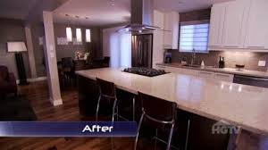 property brothers paint colorsOpen Concept Kitchen Design Property  INTERIOR HOME DECOR