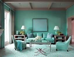 Turquoise Living Room Decorating Home Design 87 Fascinating Turquoise Living Room Decors