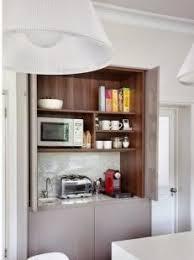 Resultado De Imagen Para Cuanto Mide Un Mueble Para Guardar Cocina En Un Armario