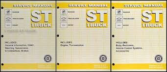 2005 gmc sierra 3500 transmission wiring diagram for car engine gmc sierra 3500 denali 2015 gmc denali sierra 271641091831 furthermore 65116148 as well tail light diagram