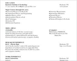 Resume Examples For Medical Billing And Coding Best of Medical Billing And Coding Resume Best Of Medical Billing Resume