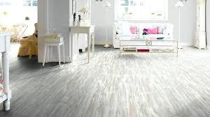 ikea laminate flooring floor idea on your home