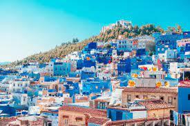 سفارة السعودية في المغرب: يمكن للمواطنين السفر بدون ترخيص استثنائي | صحيفة  المواطن الإلكترونية