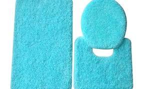 navy blue round bathroom rug set dark rugs amazing bath target towels and chaps purple furniture