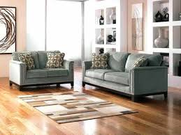 living room area rug size ideas rugs large choose right