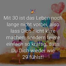 20 Besten Ideen Geburtstagssprüche Zum 30 Frau Beste Wohnkultur