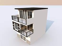 exterior design - Sweet Home 3D Forum ...