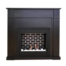 gf 311 kit wilson gel fuel fireplace