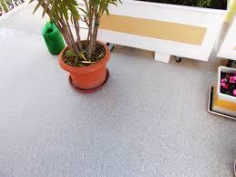 Wir zeigen im detail, wie es geht. Balkon Und Terrassenbeschichtung Bautenschutz Melcher