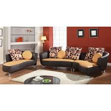 ... Astounding Accent Pillows For Leather Sofa In Living Room Decoration :  Extraordinary Living Room Decoration With ...