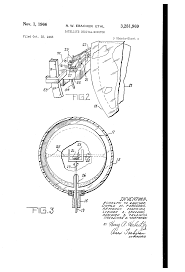 d orbital diagram images orbitals the five d in form orbital diagram for cl as well patent us3281969 satellite